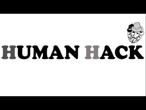 Welcome to Human Hack - (Sinhala) Pilot