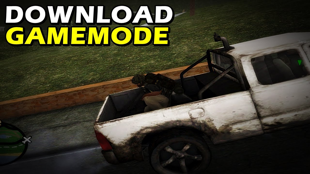 where to download dayz