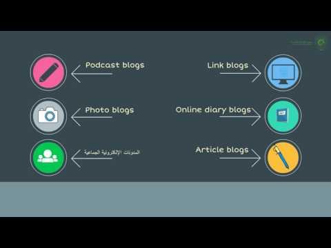 تحميل كتاب forex 4 arab pdf