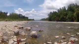 Baco, Oriental Mindoro