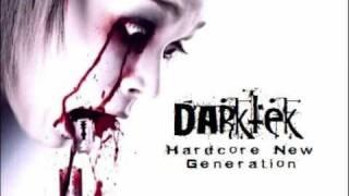 Darktek -Ta gueule !!