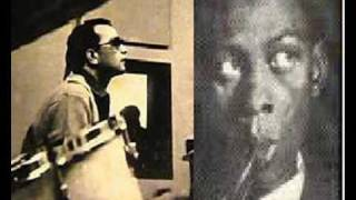 Claude Williamson Trio - Spokes Mashiyane : Sheshisa