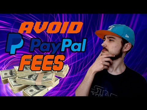 How To Avoid PayPal Fees |How To Connect Transferwise To PayPal | Increase Profit| Ebay Dropshipping