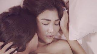 เพลง สมองซีกซ้าย Patty [Official MV]