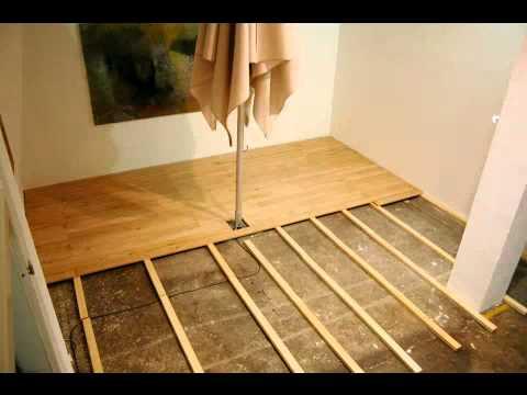 relazzo film doovi. Black Bedroom Furniture Sets. Home Design Ideas