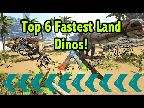 ARK PS4 How To Spawn Custom Level Dino Tame And Max