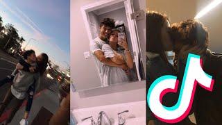 relationship tiktoks that are worth watching 🥰❤️