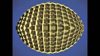Hot Head Show The Lemon LP [FULL ALBUM - 2011]