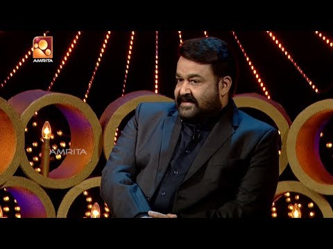 Mohanlal Lal's Lal salam full episode #8 | Spirit Movie | Ra