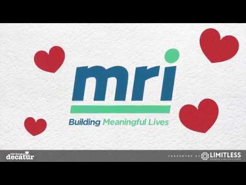 100 Things - MRI