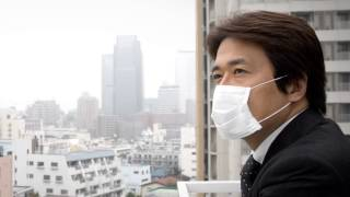 AXA Chair in Air Pollution and Health - CRAES - Prof Vedal