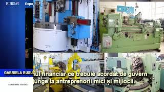 Constructorii de maşini, afectaţi de oprirea programului de promovare la export