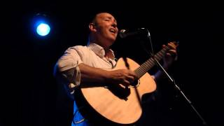 Watch Francis Dunnery Sunshine video