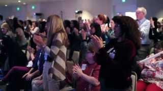 Team Rady 2013 Highlight Video