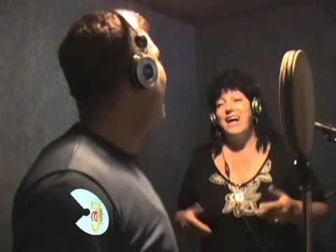 Sprecanski talasi - Nek' dusmani pricaju - (Official video 2008)