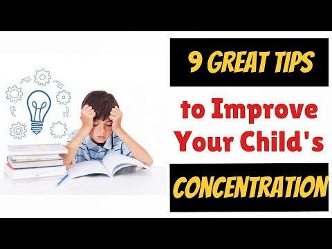 9-great-tips-to-improve-concentration-for-kids-|-kreative-leadership