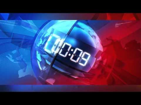 11:00 MSK - форекс новости на 28.04.16 MaхiMarkets