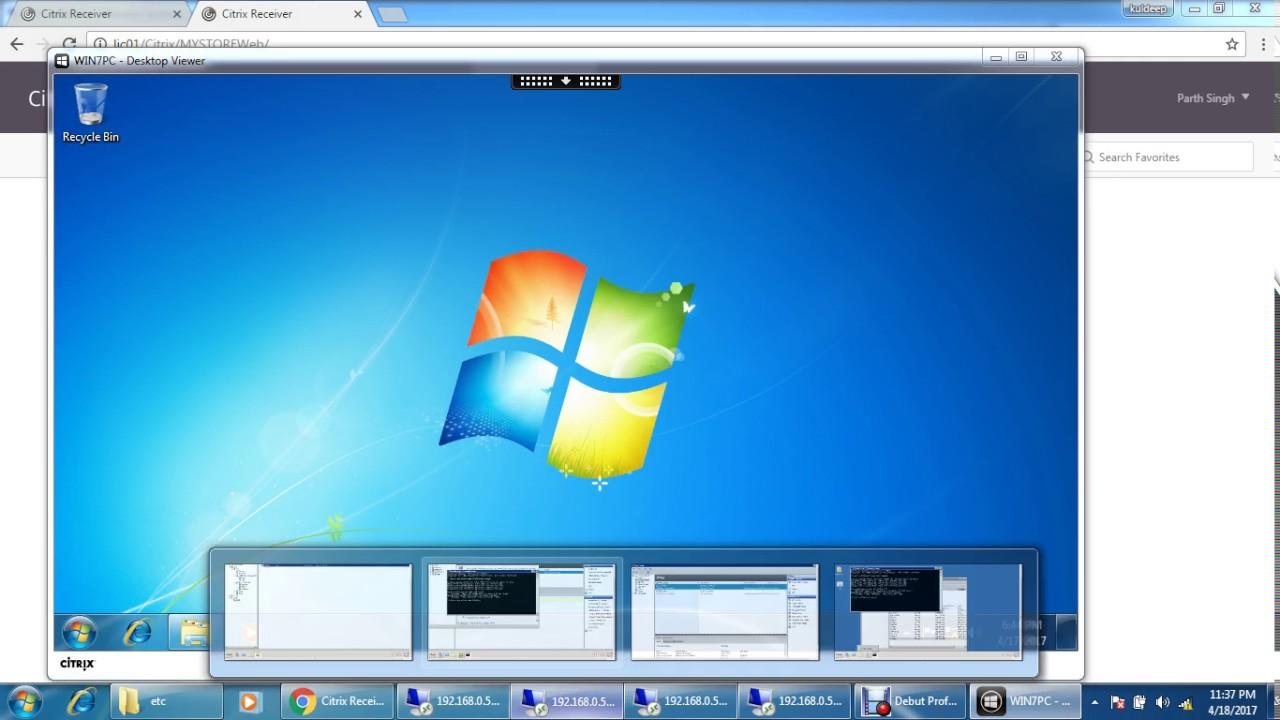 Citrix storefront ssl configuration in hindi youtube citrix storefront ssl configuration in hindi xflitez Image collections