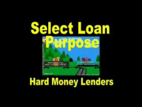 commercial-loan-modification