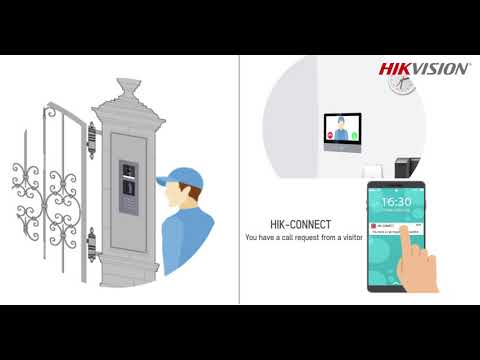Hikvision   LinkedIn