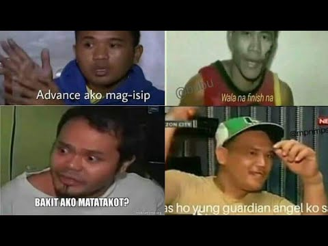 Funny Meme Filipino News Compilation