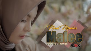 Download Mp3 Nurul Munira | Malee