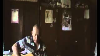 004 песня Черемхово ты моё - ё, моё.