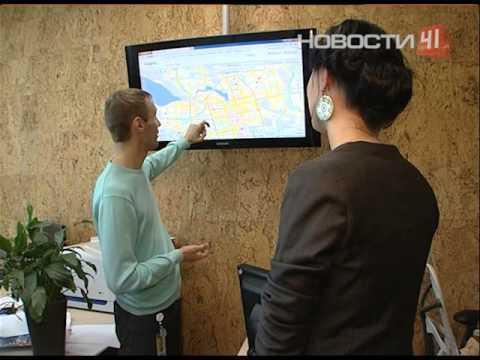 Администрация Екатеринбурга взялась за дороги