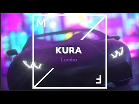 KURA - Lambo