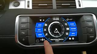 Car Launcher Pro Themes Download