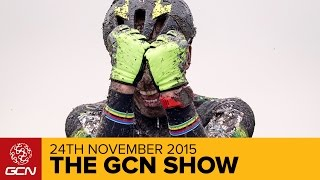 The Best Place In The World For Cycling | The GCN Show Ep. 150