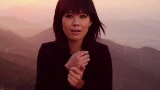 """When the sky falls"" [HD] MV - Robynn Yip Brand New Star 2010 Winner"