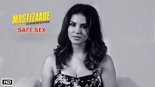Mastizaade | Safe Sex | Sunny Leone, Tusshar Kapoor and Vir Das
