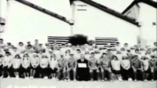 NHKドラマ「坂の上の雲」主題歌【Stand Alone】 森麻季ファンサイト: h...