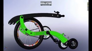 coolest bicycles