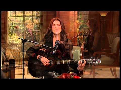 Christa Black: God Loves Ugly (LIFE Today)