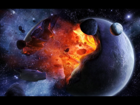 Top Signs Planet X Nibiru Is Nearing Earth!!!