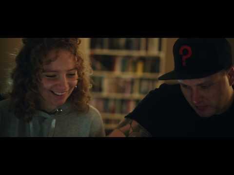 Order by Philo Kotnik video