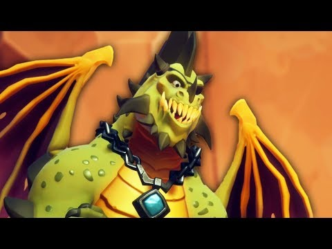GRANNY VS BALDI & SONIC CHALLENGE 2! Ft. MARIO! (official) Minecraft Horror Game Animation Video
