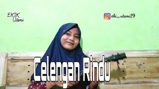 Download lagu Celengan Rindu - Fiersa Besari  Cover by EKIK Utami