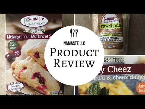 namaste-foods-review