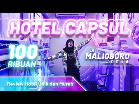hotel-kapsul-malioboro-hanya-100-ribuan- -review-hotel-murah-di-jogja