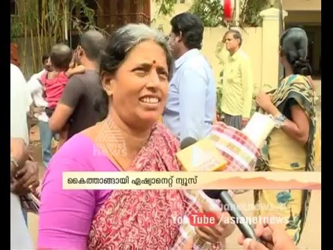 Chennai Flood |Chennai back to life, Good responses to Asianet News  Medical Camp