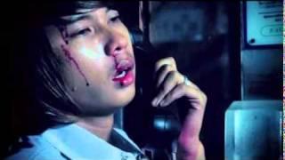 Keo Veasna-Klach Ke Cher Tae Men Klach Bong Teik Pneak (Sunday VCD Vol 103)