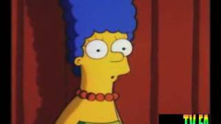 The Simpsons - Tree House of Horror Preview