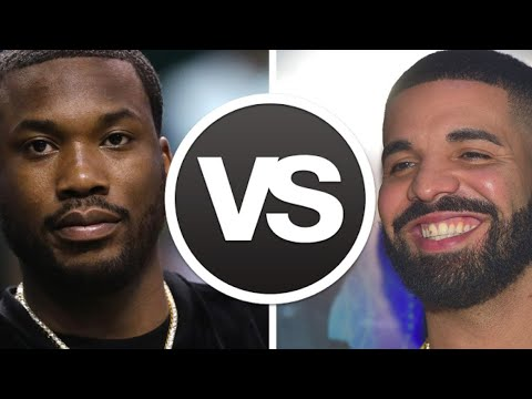 Drake Meek Mill: Drake Makes It Clear Nonstop He Won't Be Friends With Meek Mill