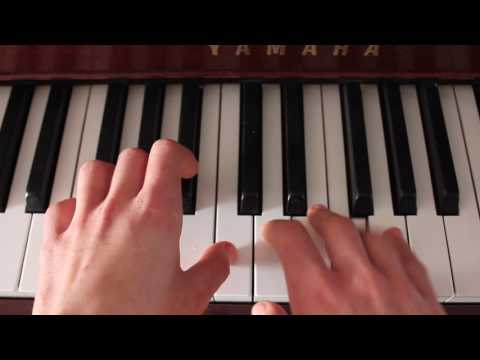 The Old Woman in a Shoe- Leila Fletcher Piano Course