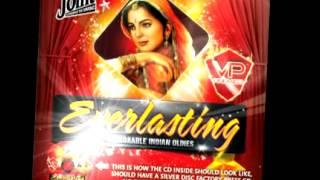Vp Premier - Jab Jab Bahaar Aaye Remix