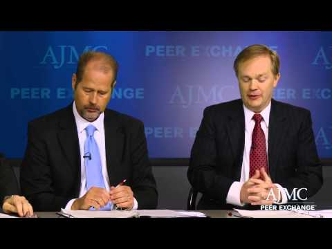 Episode 1 - Prevalence of Diabetes and Obesity in the United States