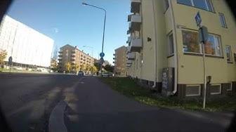 Tammela Tampere